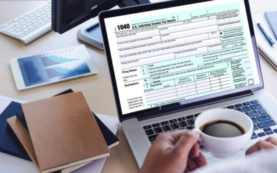 Know These Types of Business Taxes