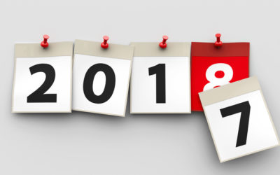 7 Year-End Tax Tips You Need to Know